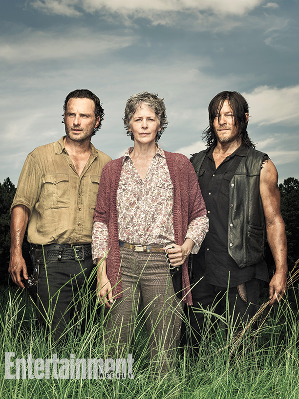the-walking-dead-6a-temporada-30jul2015-frente