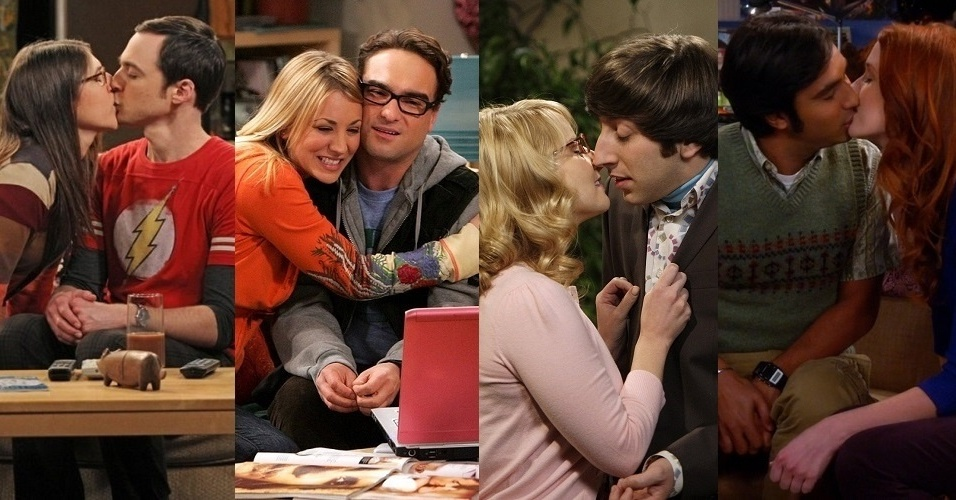 evolucao-amorosa-dos-personagens-de-the-big-bang-theory-1417823968875_956x500