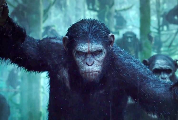 planeta-dos-macacos-confronto-922x620
