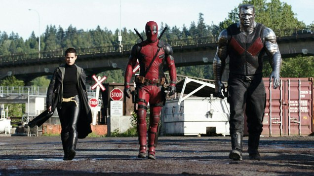 deadpool-movie-stills-dream