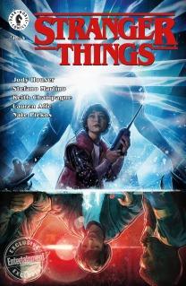 strangerthings-01