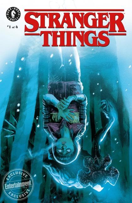 strangerthings-03
